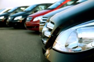 أبرز مكاتب تأجير السيارات بدون فيزا في دبي