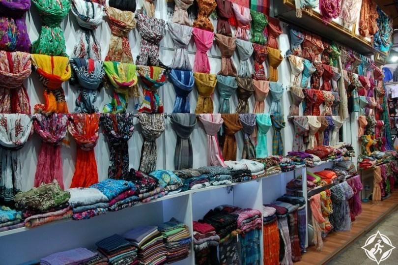 Photo of أهم 7 أسواق لبيع الجملة في دبي