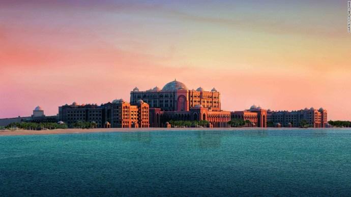 161026123246-abu-dhabi-emirate-palace-super-169
