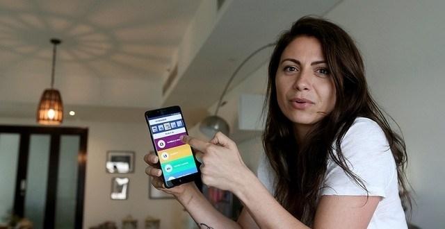 نظرة على تطبيق Yo Neighbor! لمشاركة وتأجير السلع في الإمارات