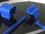إيمينزا تيكنولوجي تستعد لإفتتاح أول مصنع للطباعة ثلاثية الأبعاد في الإمارات