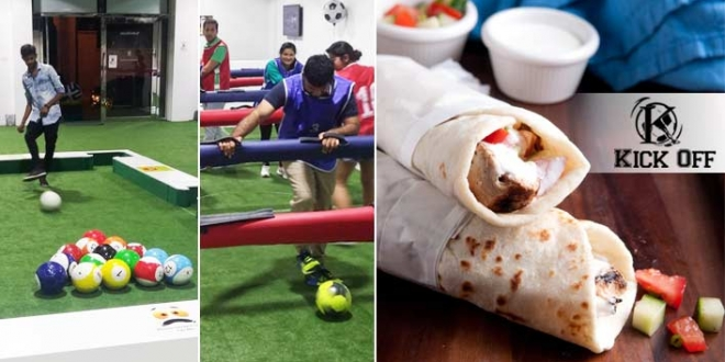 big-kick-iftar-2-hours-660×330