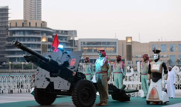 Photo of أهم المظاهر و العادات الرمضانية التي تحدث في الإمارات