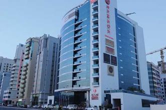 فندق رمادا تشيلسي يحتفل بعيد الفطر بطريقته الخاصة
