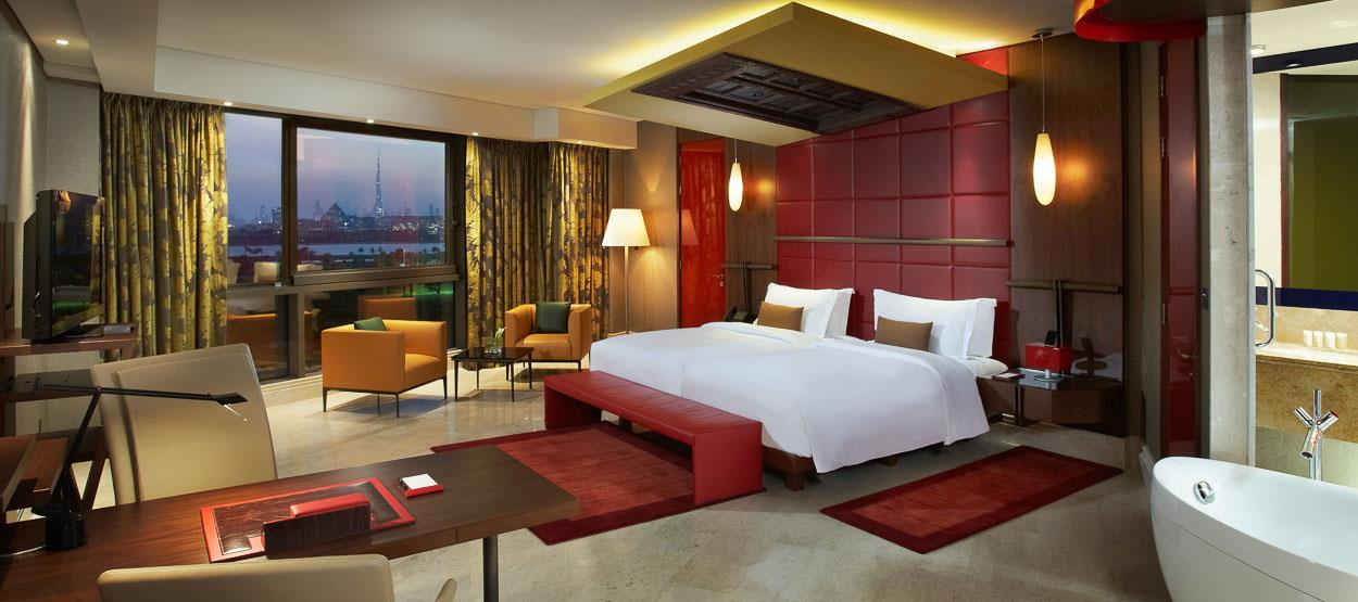 jumeirah-creekside-hotel-06-hero