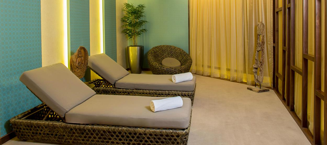 jumeirah-creekside-hotel-akaru-spa-relaxation-area-h-hero