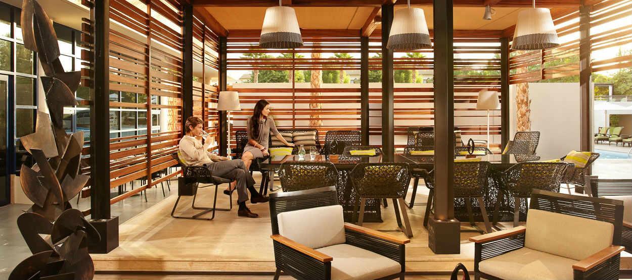 jumeirah-creekside-hotel-nomad-restaurant-02-hero