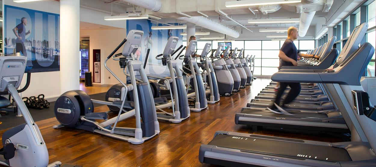 jumeirah-creekside-hotel-the-aviation-club-gym-hero