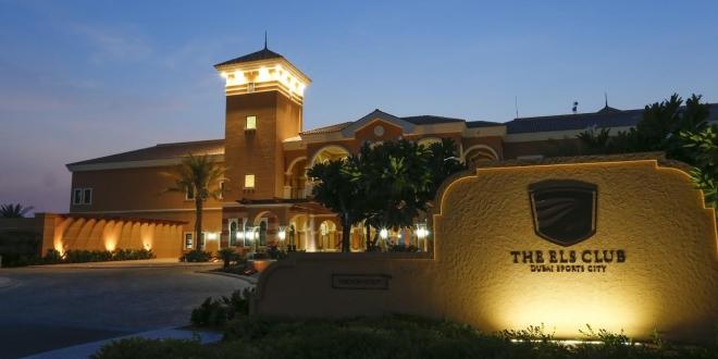 مدينة دبي الرياضية تقدم عروض رائعة خلال شهر رمضان و الصيف