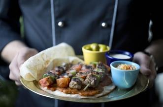 مطعم أزكدنيا يفتتح فرعه الثالث في الإمارات