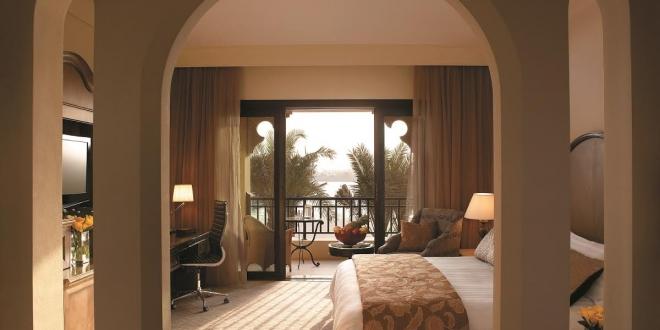 فندق شانغريلا قرية البري أبوظبي يعلن عن عروضه لعيد الفطر