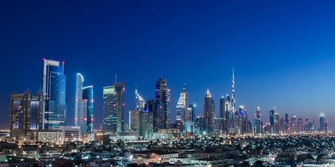 فندق كونراد دبي يطلق عروضه الخاصة بفصل الصيف