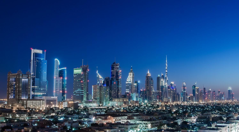 Photo of فندق كونراد دبي يطلق عروضه الخاصة بفصل الصيف