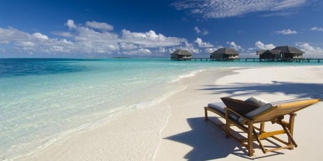 كونراد المالديف جزيرة رانغالي يقدم إقامة عائلية مميزة خلال عطلة العيد