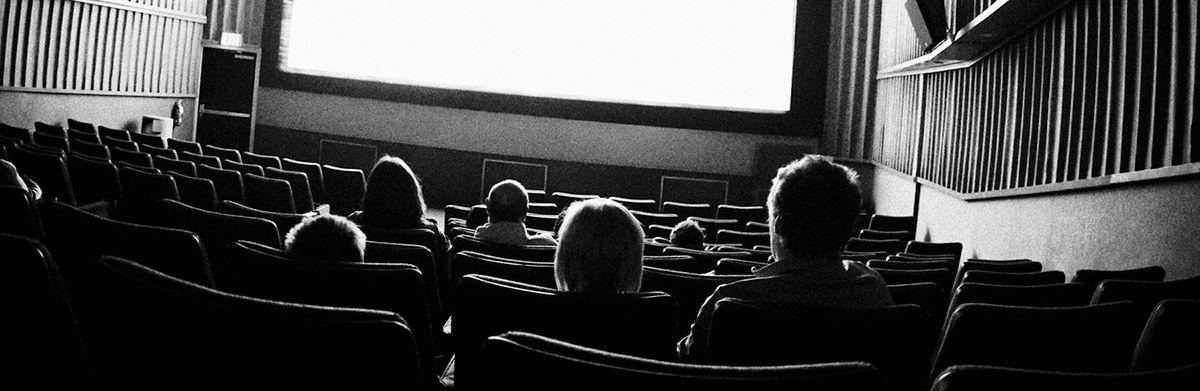 أهم الأفلام التي تعرضها سينما عقيل في دبي طوال صيف 2017