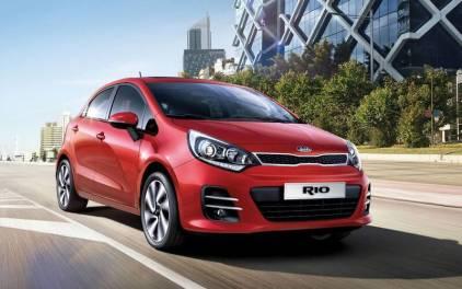 أجمل السيارات التي يمكنك شراؤها بأقل من 50 ألف درهم في الإمارات