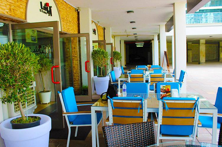 مطعم-الباشا-دبي