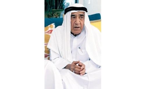 من هو محمد شريف الملا ؟