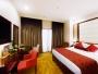 نظرة على فندق جولد ستات في دبي