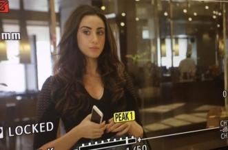 فندق راديسون بلو خور ديرة دبي يطلق حملة جديدة تدعى Lara is 30