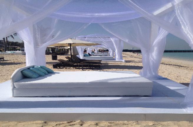 Dubai_ladies_club_beach