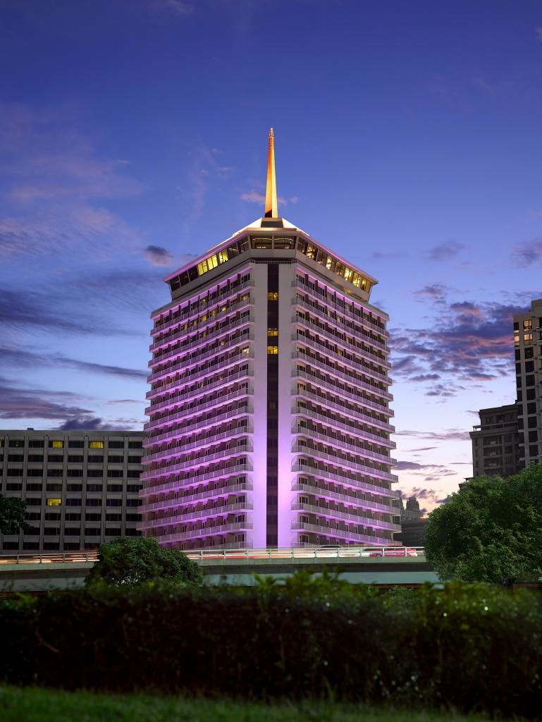 دوسِت انترناشونال تطرح عرض الليلة المجانية في مختلف فنادقها حول العالم