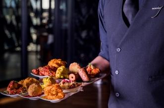 مطعم مينت ليف أوف لندن دبي يكشف عن أحدث عروضه