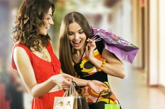 مركز دبي التجاري العالمي يفتتح بازار الصيف لعام 2017