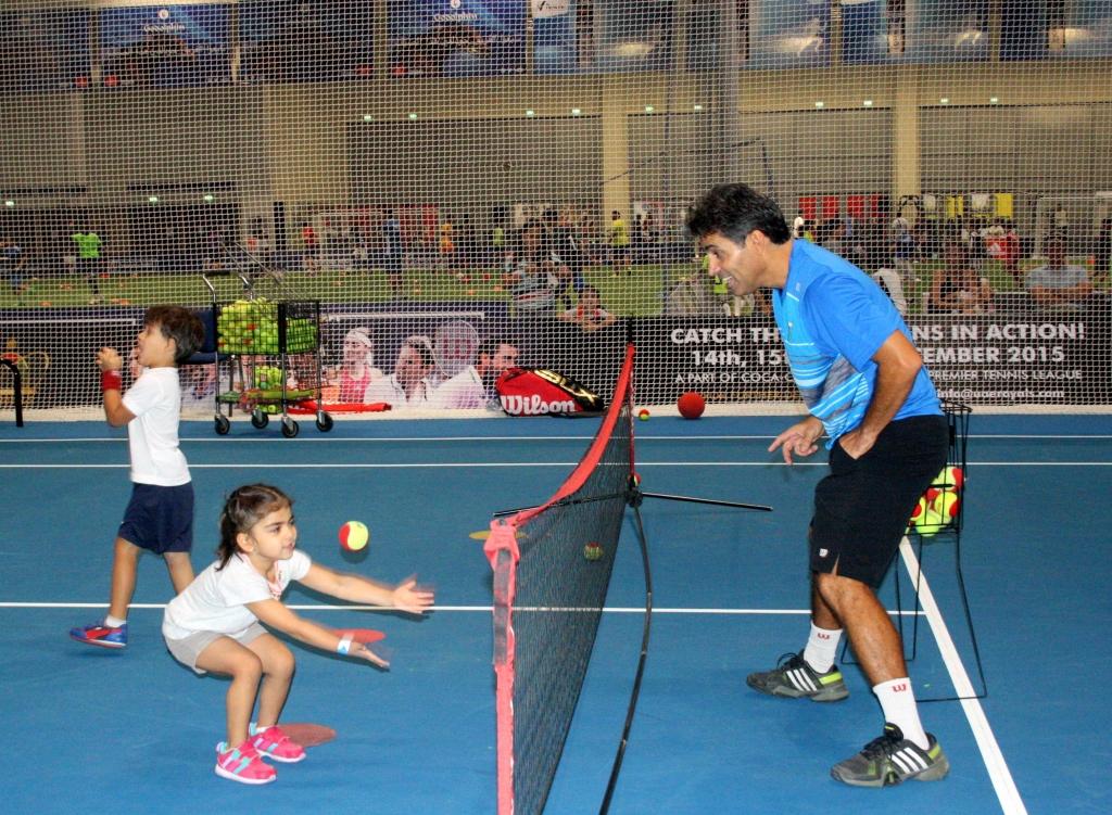 Tennis 360 (2)