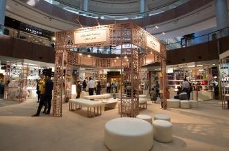 تعرف على المزيد من فعاليات مفاجآت صيف دبي 2017 في دبي مول