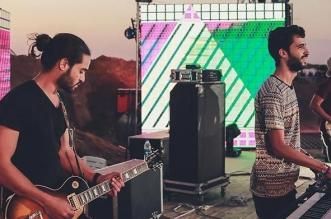 دبي تستضيف مهرجان وصلة الموسيقي 2017