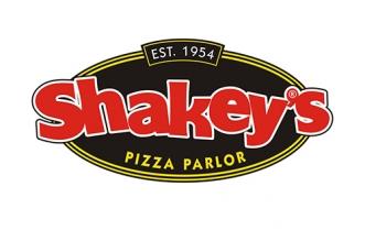 """إطلاق سلسلة مطاعم """"شيكيز"""" الأمريكية في الإمارات"""
