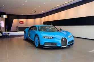 bugatti-dubai-showroom
