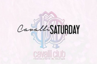 cavalli_saturday_with_dj_jack_1970_jan_01_cavalli_at_fairmont_hotel_57273-full