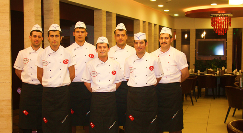 istanbul-flower-restaurant1