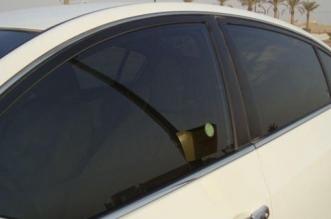 حماية السيارات عبر خيارات ذكية لتظليل زجاج السيارات في الإمارات
