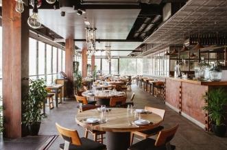 مطعم فيا فينيتو يفتتح أبوابه في داون تاون دبي