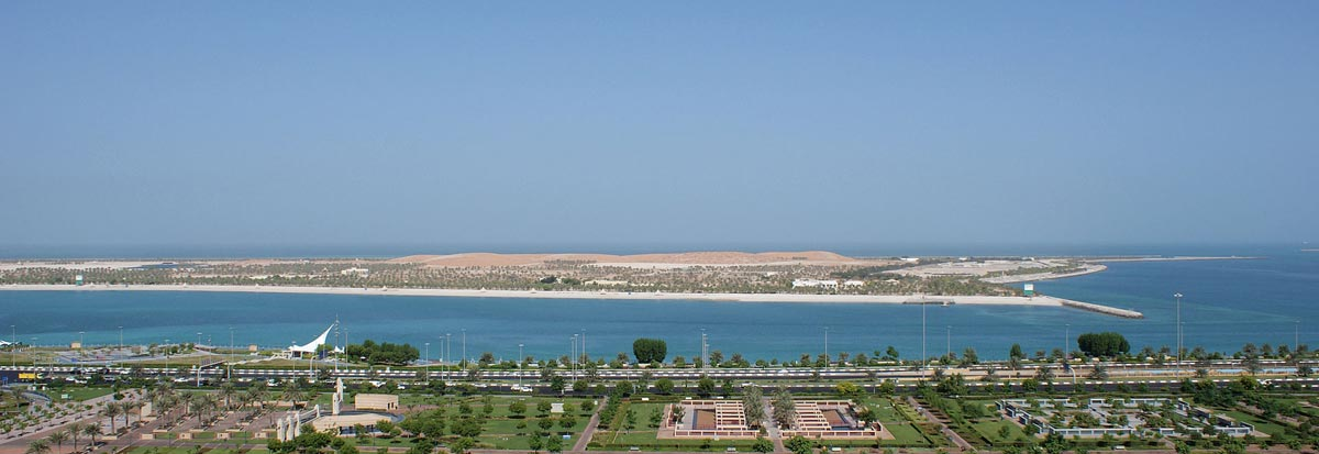 جزيرة-اللؤلؤ-في-ابوظبي
