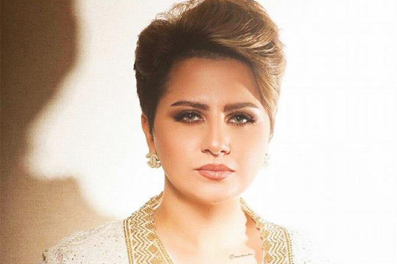 Photo of حفل الفنانة شما حمدان في لا مير دبي خلال سبتمبر 2019