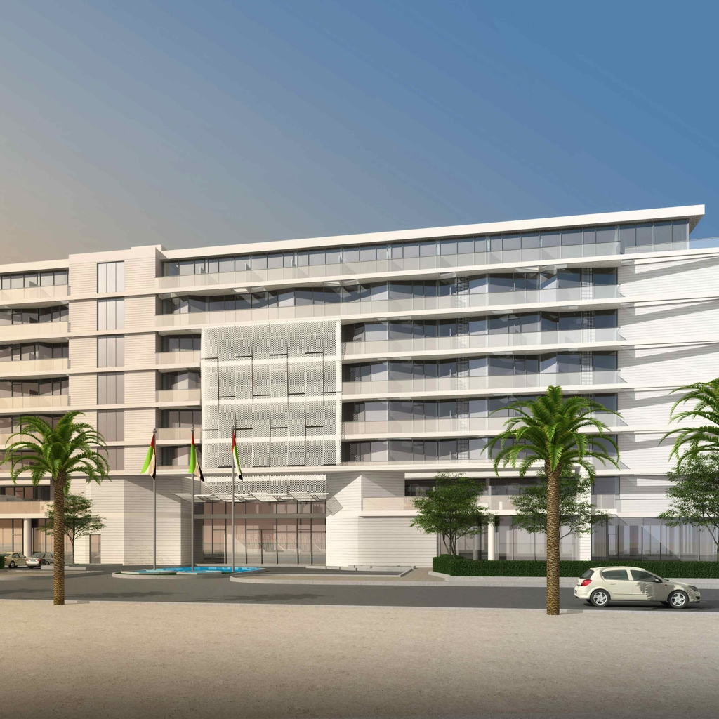 فندق ومنتجع ذا رتريت نخلة دبي يستضيف أول جولة للإعلاميين قبل الافتتاح الرسمي