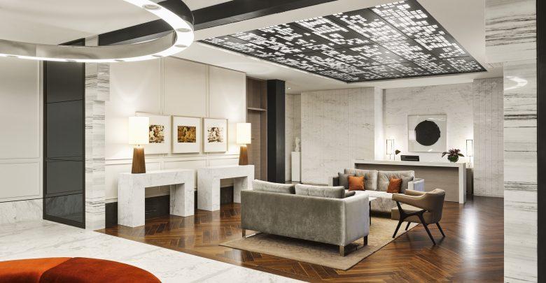 عروض فندق فيرمونت كوازار إسطنبول خلال عيد الأضحى المبارك