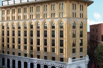 تمتع بأفخر تجربة تركية في فندق أجوا سلطان أحمد