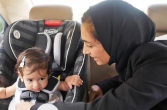كريم تطلق خدمتها كريم كيدز في أبوظبي