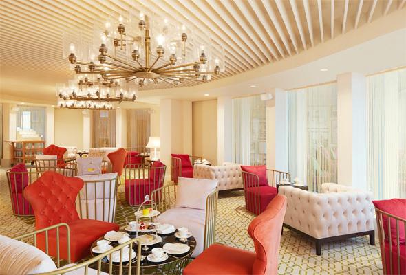 DUKES-ParTea-champagne-lounge