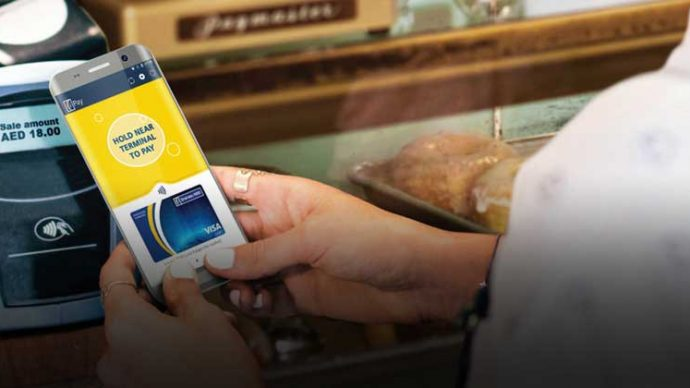 EmiratesNBD_Pay_slider_psb-690×388