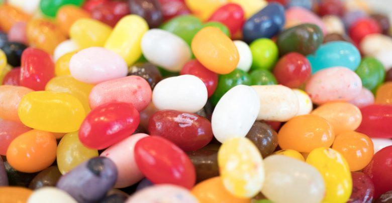 فزي وقز تقدم طلبات الشراء المسبق لحلوياتها الخاصة