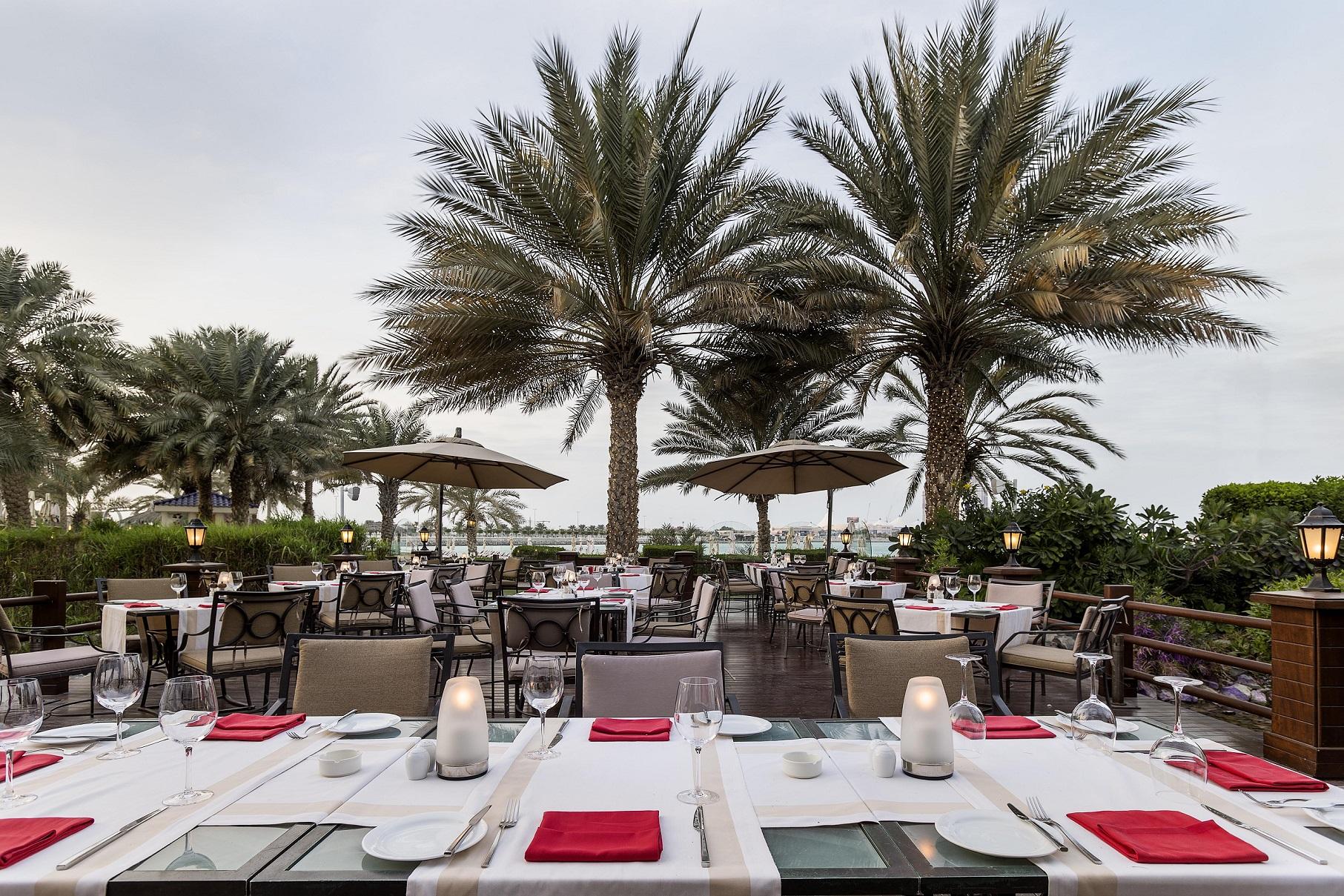 Photo of مطعم فاسكوس يطلق قائمة طعام جديدة ومتنوعة من جميع أنحاء العالم