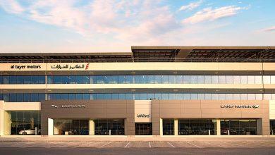 Photo of إفتتحتجاكوار لاند روڤر تفتتح مركز للسيارات المستعملة المعتمدة في دبي