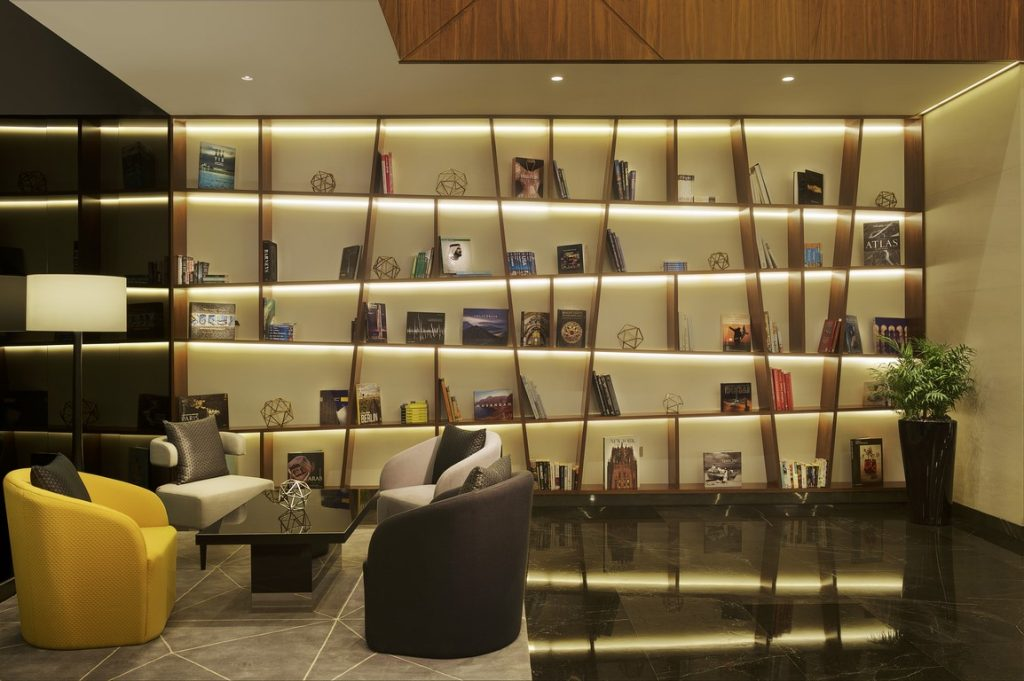 Lobby_Book Shelf (Copy) (1)