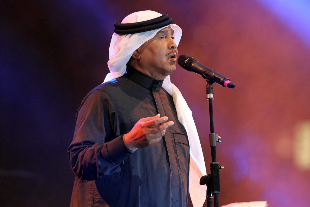 دبي للسياحة تطلق احتفالات العيد في دبي